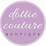 @dottiecouturebtq's profile picture on influence.co