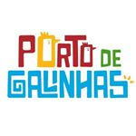 @portodegalinhas's profile picture on influence.co