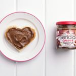 @meridianfoods's profile picture on influence.co