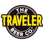 @travelerbeer's profile picture on influence.co