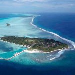 @hudhuranfushi_resort's profile picture on influence.co