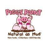 @piggypaint's profile picture