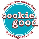 @cookiegoodla's profile picture