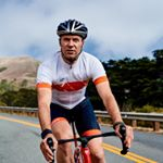 @thejensie's profile picture on influence.co