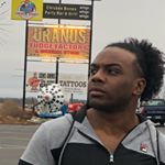 @xavierwoodsphd's profile picture on influence.co