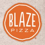 @blazepizza's profile picture on influence.co