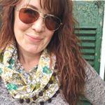 @tweetpotatopie's profile picture on influence.co