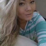 @realamberlportwood1__'s profile picture
