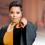 @divorcecourt's profile picture on influence.co