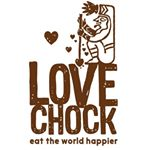 @lovechock_official's profile picture on influence.co
