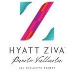 @hyattzivapuertovallarta's profile picture on influence.co