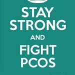 @pcos_strong's profile picture on influence.co