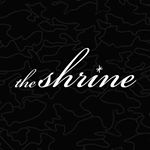 @theshrineco's profile picture on influence.co