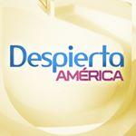 @despiertaamericatv's profile picture