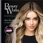 @beauty_worksonline's profile picture on influence.co