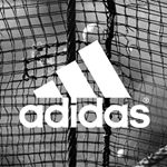 @adidasgolf's profile picture