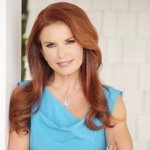 @romadowney's profile picture on influence.co
