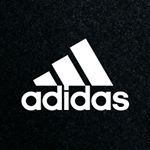 @adidassrbija's profile picture on influence.co