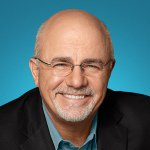 @daveramsey's profile picture