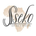 @ssekodesigns's profile picture