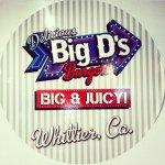 @bigdsburgers's profile picture