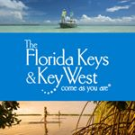 @thefloridakeys's profile picture on influence.co