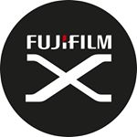 @fujifilm_uk's profile picture