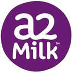@a2milk_uk's profile picture