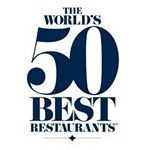 @theworlds50best's profile picture