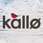 @saykallo's profile picture