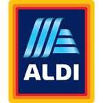 @aldiuk's profile picture