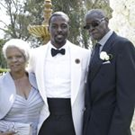 @lancegross's profile picture on influence.co
