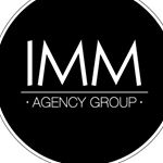@immmodels's profile picture on influence.co