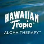 @hawaiiantropic's profile picture on influence.co