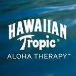 @hawaiiantropic's profile picture