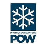 @protectourwinters's profile picture on influence.co