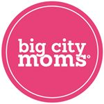 @bigcitymoms's profile picture on influence.co