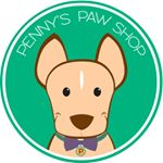 @pennyspawshop's profile picture on influence.co