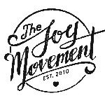 @joymovement's profile picture on influence.co