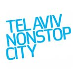 @telaviv's profile picture