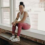 @nnnnikkiiii's profile picture on influence.co