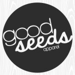@goodseeds_apparel's profile picture on influence.co