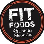 @dublinmeatcompany's profile picture on influence.co