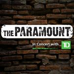 @theparamountny's profile picture on influence.co