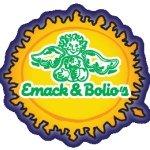 @emackandbolios's profile picture