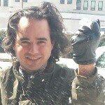 @luisx_com's profile picture