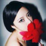 @misaki_cosmetics's profile picture