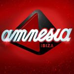@amnesiaibiza's profile picture on influence.co