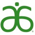 @uk_arbonne's profile picture on influence.co