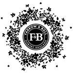 @farrowandball's profile picture